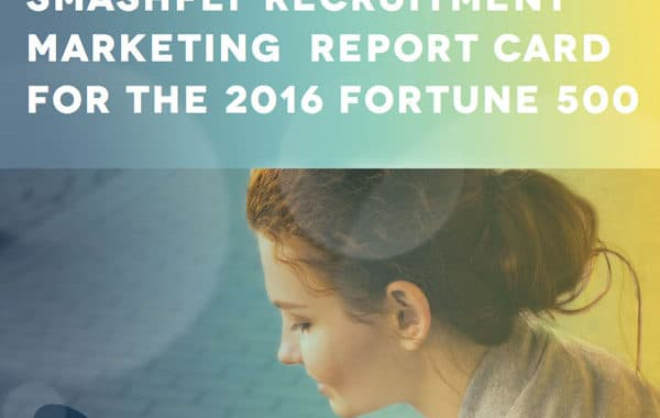 Content's (still) king in marketing, so why wouldn't it be in recruitment marketing?